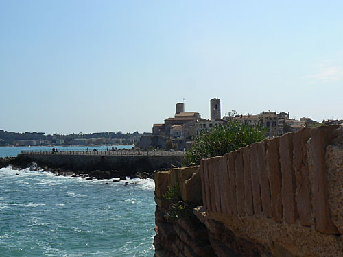 remparts d'Antibes.jpg