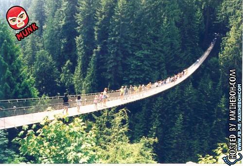 capilano_suspension_bridge (3)
