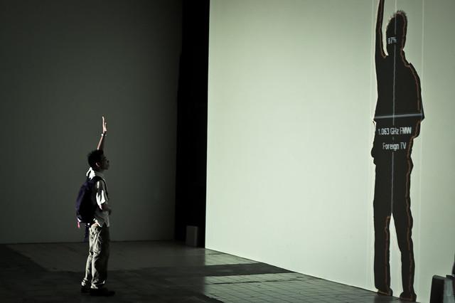 [Rafael Lozano-Hemmer]