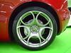 ALFA Romeo 8c competizione (Andrea il_Dindi Berin) Tags: alfa romeo gran gt turismo motori udine 8c competizione