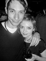 17/04/2011 00:58 (Jyoti Mishra) Tags: london clubbing nightclub indiepop soul clubnight hdif howdoesitfeel seemeshimmerinthenight
