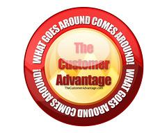 The Customer Advantage – Groupon on Steroids, Seekyt