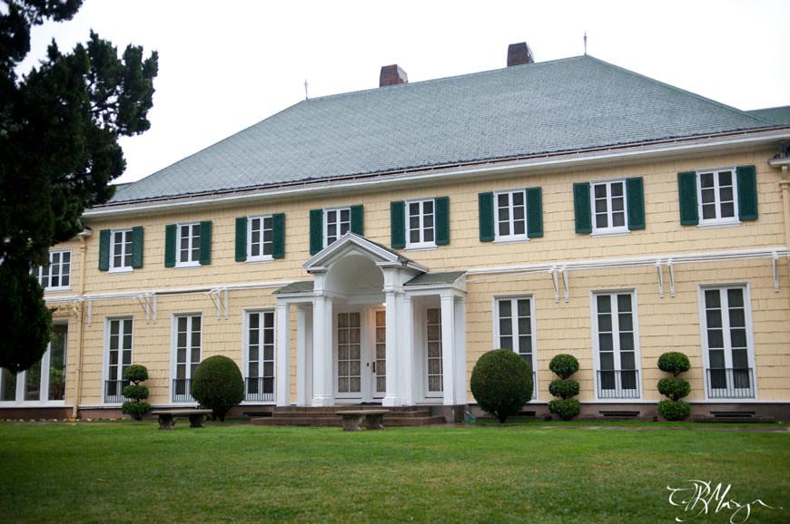 LindleyScottHouse