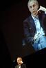 38_Ludovica Galeazzi 3 (International Journalism Festival) Tags: premier silvioberlusconi politica intercettazioni fatti marcotravaglio telefonate tommasotessarolo cartabianca currentitalia ilfattoquotidiano ijf11