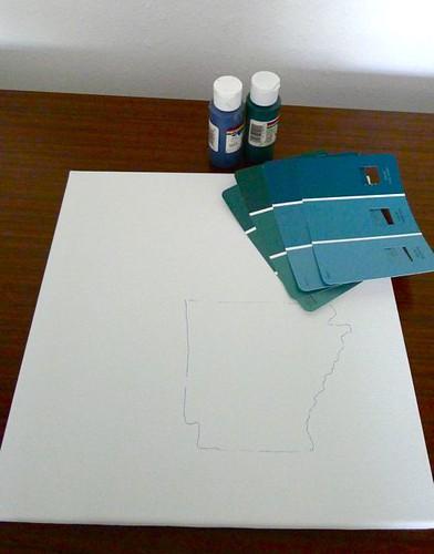 Choosing_Paint