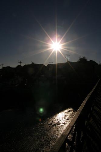 20100413081