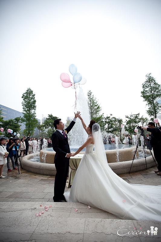 [婚禮攝影]立仁&佳蒂婚禮全紀錄_134