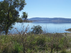SE NSW 065 (ally portugal) Tags: snowymountains southnsw heidisteahouse lakejidabyne