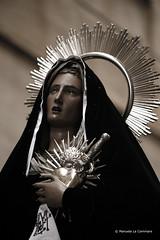 _MG_5943 (manuela la commare) Tags: madonna sicilia trapani misteri addolorata
