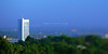 DSC00148 (AquariusVII) Tags: malaysia tj terengganu kualaterengganu freelens sungaiterengganu aquariusvii sonynex5 tjlens tjlenspicture samyang85mmf14asphericalcanonmount hotelfelda