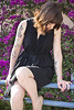 Sharon Levi Spring Collection 2011 Fashion design: www.sharonlevi.com