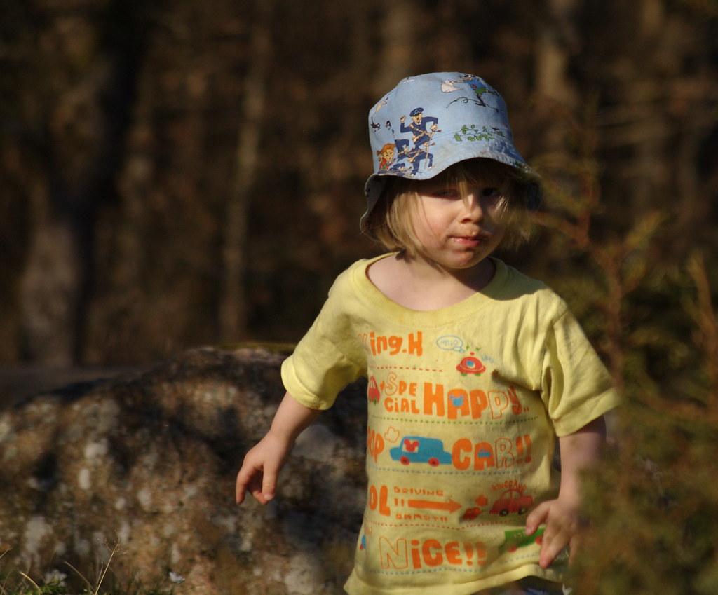 b1e876ab8 Ella (pākiki) Tags  barn kid sweden ella falkenberg skipåsutflykt · Linda  och ...