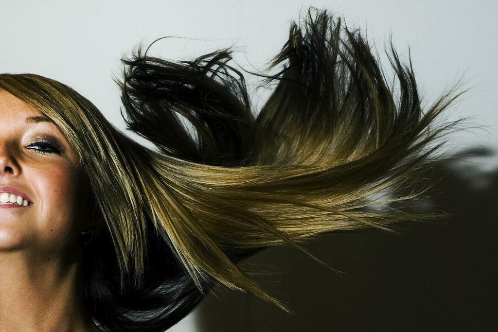 Hair_06