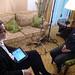 Miles interviews Anousheh Ansari