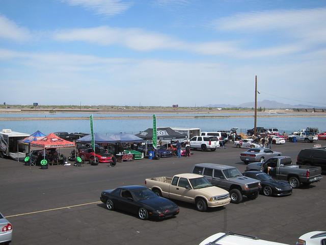 XDC AZ April 2011 059