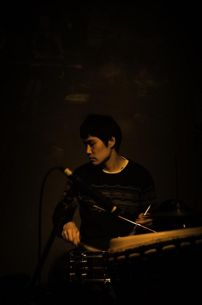 Motoki Yamaguchi