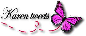 KarenTweets 2