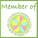 Carnival-banner-150x150-copy