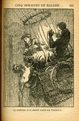 Cinq semaines en ballon, by Jules VERNE -image-50-150