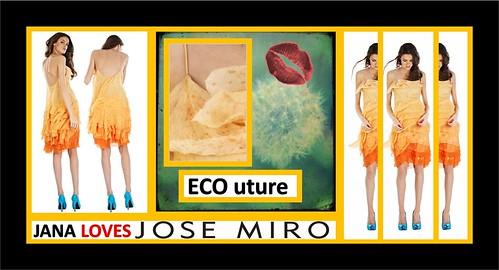 Jose Miro 01
