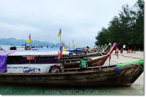 thai pic 326