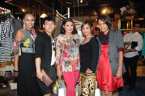 YODA with Bazura Tazri (far right).jpg