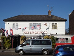 Picture of Birchwood, SE2 9BB