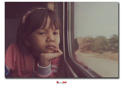 Journey | Segalanya Berkemungkinan