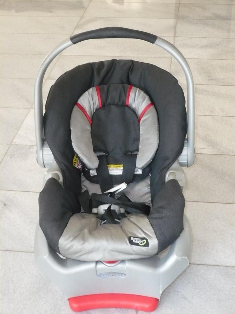 used graco car seats car seats best convertible car seats 2011. Black Bedroom Furniture Sets. Home Design Ideas