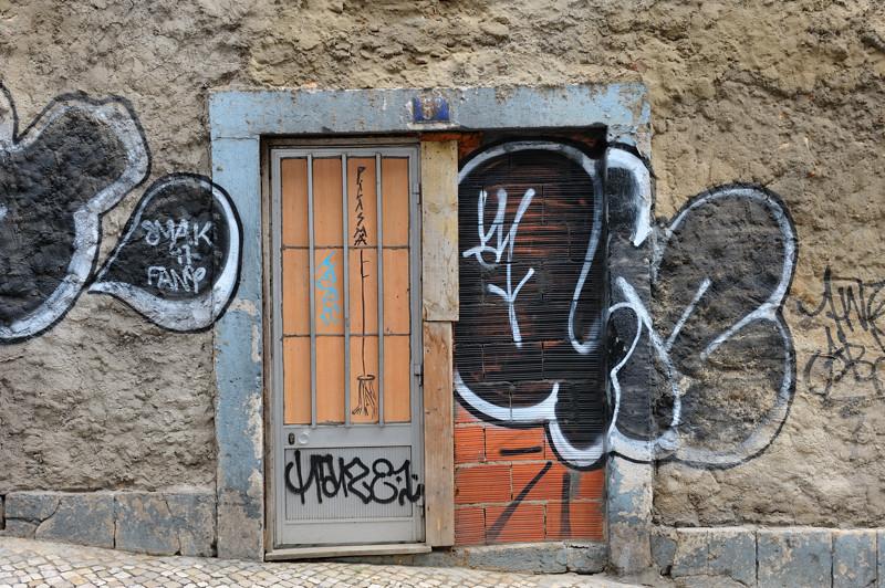 Blog300411-Lisbon-April2011-334-EDT