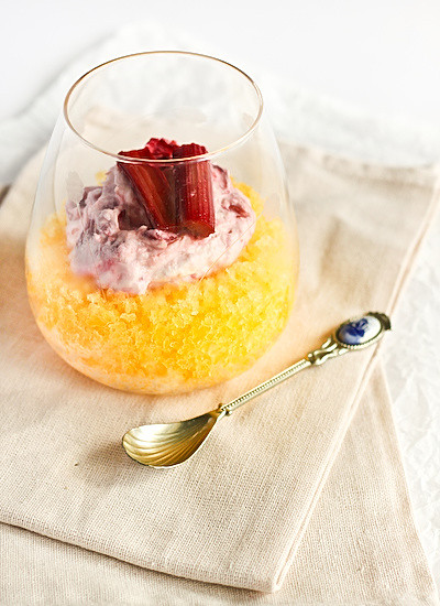 orange_granita_rhubarb_fool-14