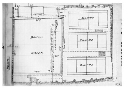 plan-1933