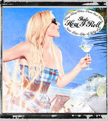 How I Roll - Britney Spears [Vintage] (Joshie.yeye) Tags: spears femme roll how britney fatale