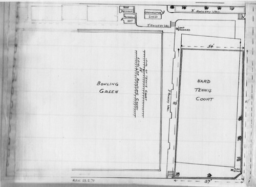 plan-1970
