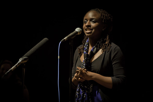 Chinedu Onyedike MD, MPH