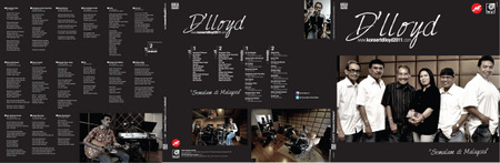 Dlloyd-Cd-Cover-Front-side