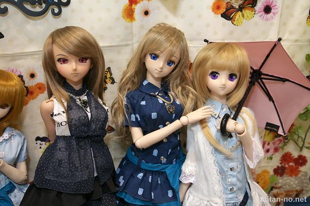 DollsParty25-DSC_2907