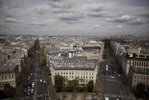 Paris-281