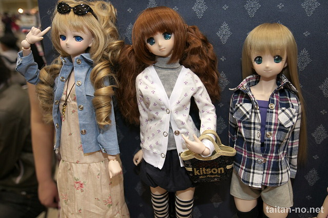 DollsParty25-DSC_3024