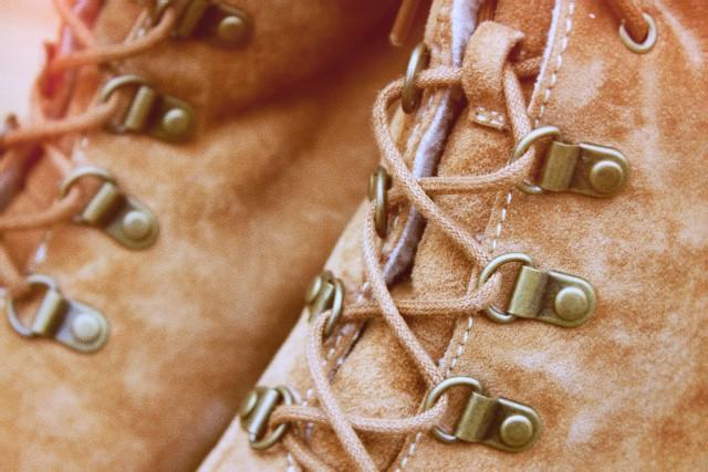 kengät4_effected