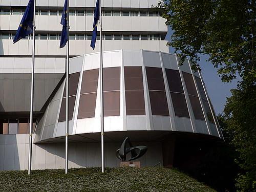 Europarat_1