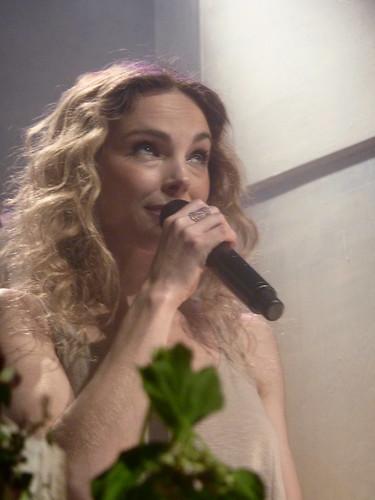 Claire Keim 15 - Paris - Mai 2011