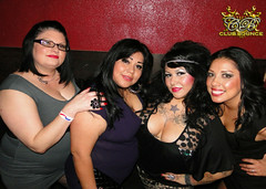 DSC02250 (CLUB BOUNCE) Tags: bbw size plus chicks thick clubbounce bbwclubbounce