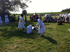 Towton Gatka Display 17-04-11 (9)