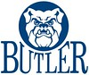 Butler Products