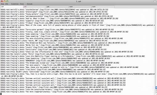 Screen shot 2011-05-04 at 1.05.22 AM