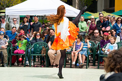 NYC Irish Dance Festival (eveningsongserenade) Tags: ireland irish dance dancing celtic riversidepark irishdancing dancefestival irishdance irishartscenter irishamericans irishdancefestival niallolearyschoolofirishdance