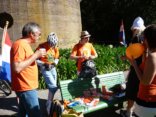 queensday201112