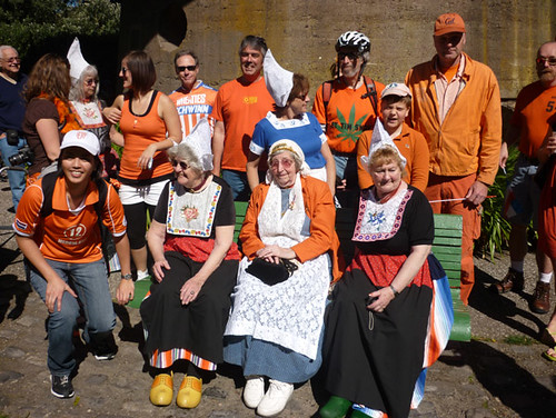 queensday201122