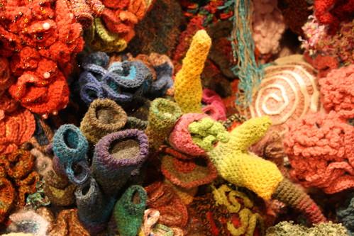 reef tubes